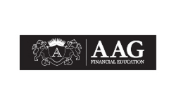 AAG Financial Education
