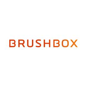 Brushbox