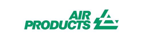 Air-Products-PLC