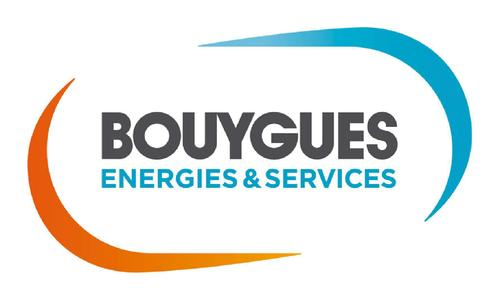 Bouygues-Energies-&-Services-Contracting-UK-Ltd
