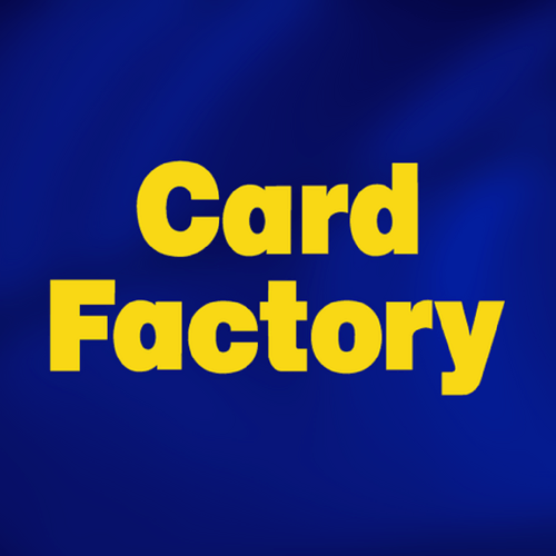 Card-Factory