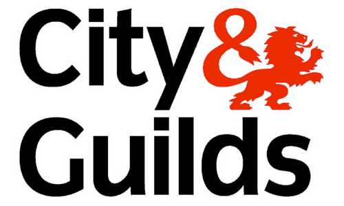 City-&-Guilds-Group