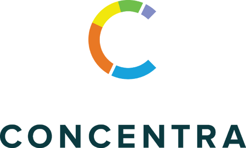 Concentra-Analytics-Limited