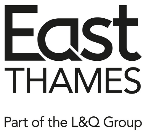 East-Thames-Group