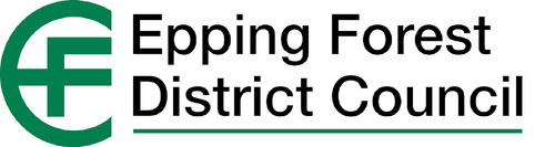 Epping-Forest-District-Council