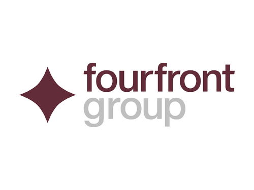 Fourfront-Group