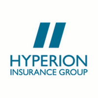 Hyperion-Insurance-group