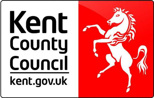 Kent-County--Council