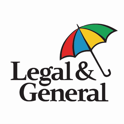 Legal-&-General-Group
