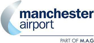 Manchester-Airport-PLC