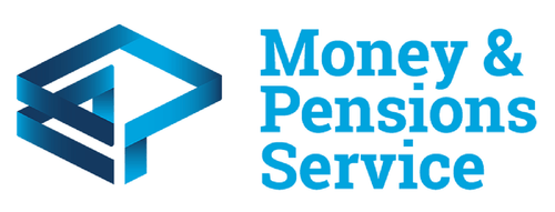 Money-and-Pensions-Service