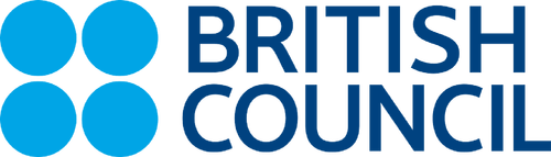 The-British-Council