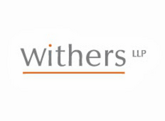 Withers-LLP