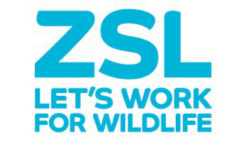 Zoological-Society-of-London
