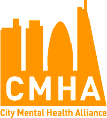 City Mental Health Alliance