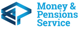 Money & Pensions Service